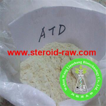146-androstatrien-317-dione-1
