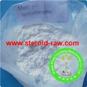 17-methyltestosterone-1