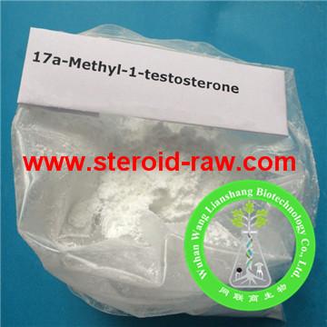 17a-methyl-1-testosterone-1