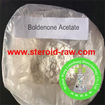 boldenone-acetate-1