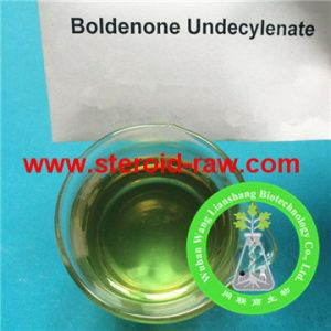 boldenone-undecylenate-200