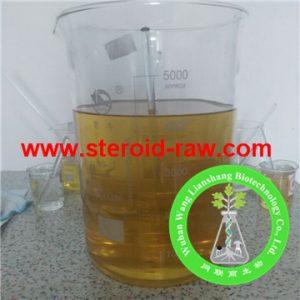 boldenone-cypionate-200