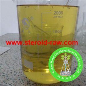 boldenone-undecylenate-300