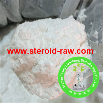 dapoxetine-1