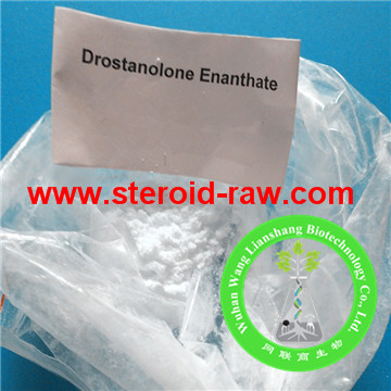drostanolone-enanthate-1