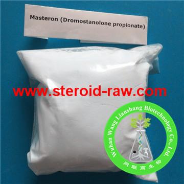 drostanolone-propionate-2