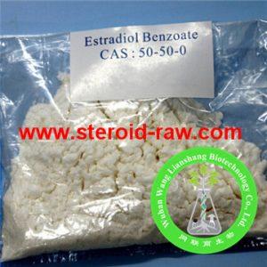 estradiol-benzoate