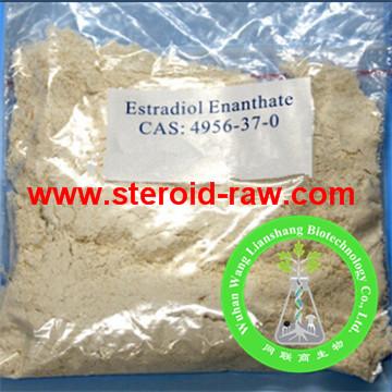 estradiol-enanthate-1
