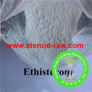 ethisterone-1