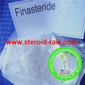 finasteride-1