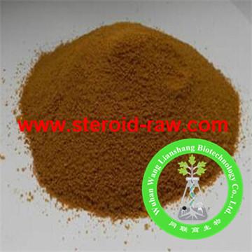 hydroxycitric-acid-1