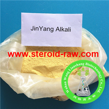 jinyang-alkali