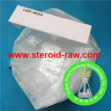 lgd-4033-1
