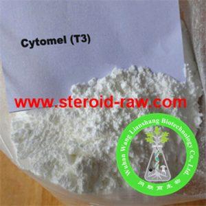 liothyronine-sodium-2