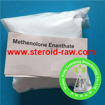 methenolone-enanthate-2