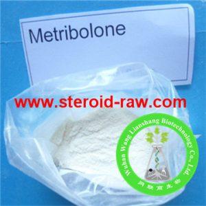 methyltrienolone-1