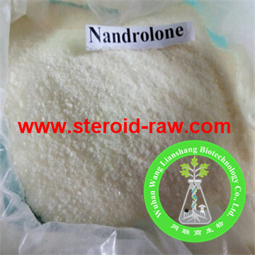 nandrolone-1
