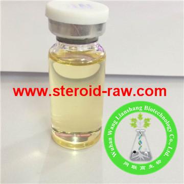 nandrolone-cypionate-200