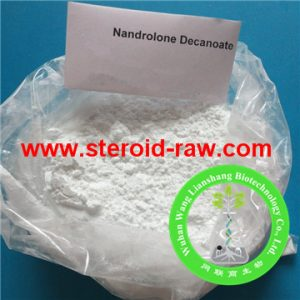 nandrolone-decanoate-2