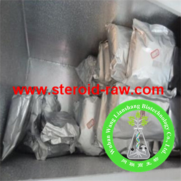 nandrolone-undecanoate-2