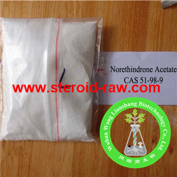 norethindrone-acetate-1