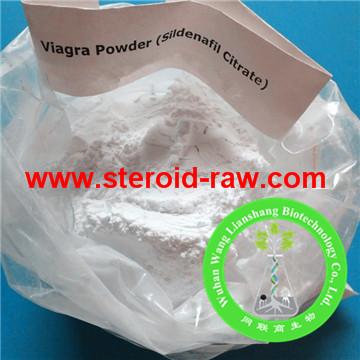 sildenafil-citrate-1
