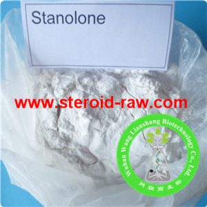 stanolone-1
