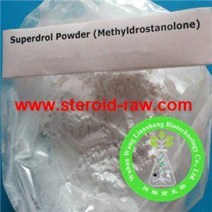 superdrol-1