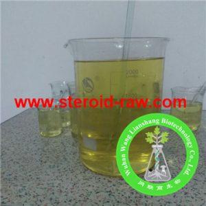 testosterone-cypionate-250-1