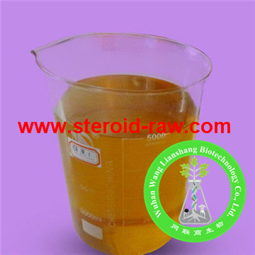 trenbolone enanthate 150