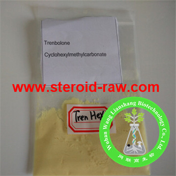 trenbolone-hexahydrobenzyl-carbonate-2