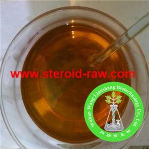trenbolone-hexahydrobenzylcarbonate-50