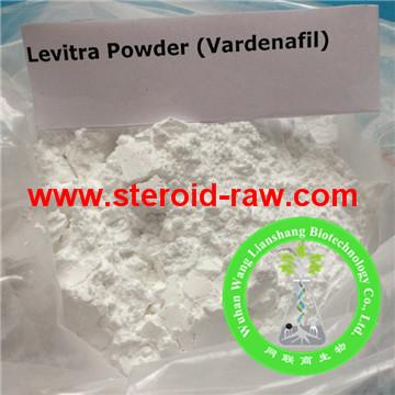 vardenafil-1