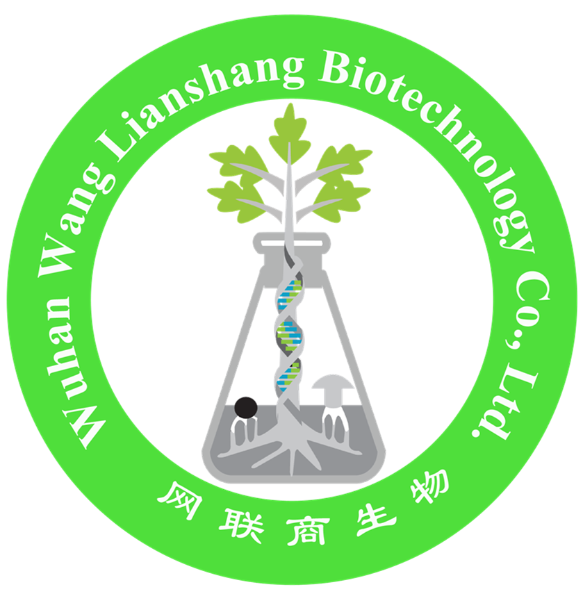Wuhan Wang Lianshang Biotechnology Co., Ltd.