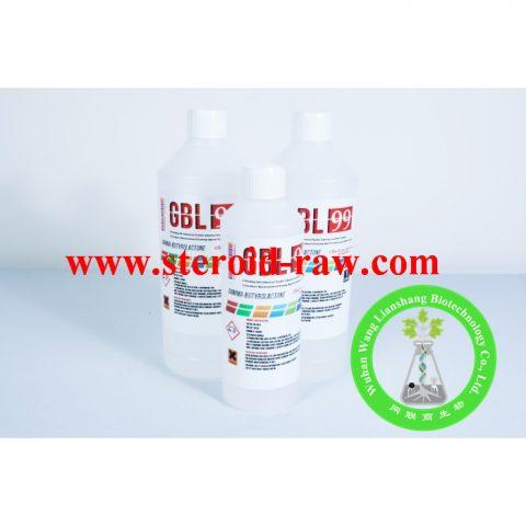 Gamma-Butyrolactone2500ml